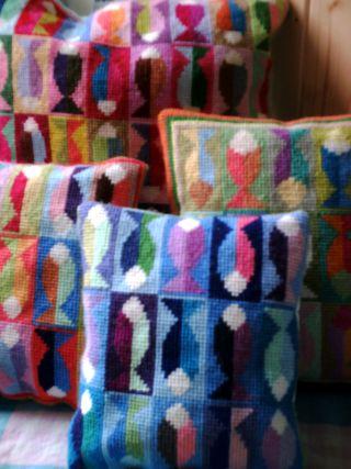 Cushions cushions cushions 005