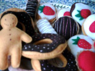 Cake softies 004
