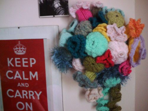 Knitting and other things 004