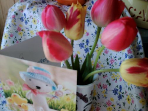 Easter sewing 003