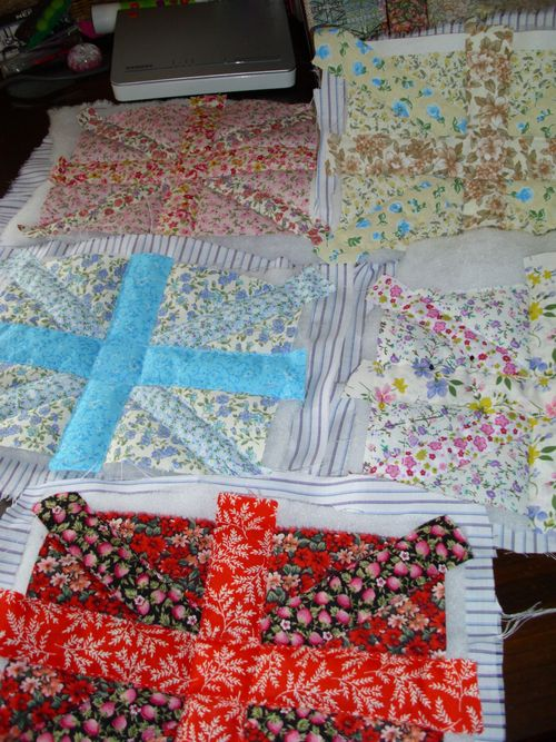 Blocks and Liberty style fabric 006